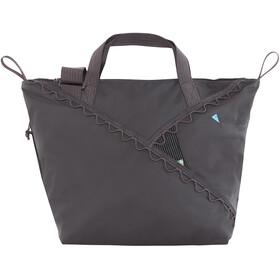 Klättermusen Bor 3.0 Bag 13l Raven